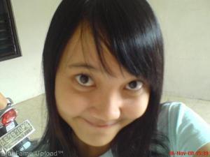 gambar perawan bugil abis chika bintang bokep asal indonesia, chika bokep 3gp