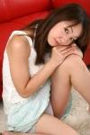 foto cewek jepang bugil hot memek perawan jepang, toket gede jepang, 3gp video bokep